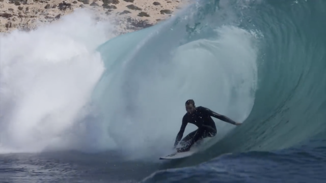 MATTY MANNERS Surfboards