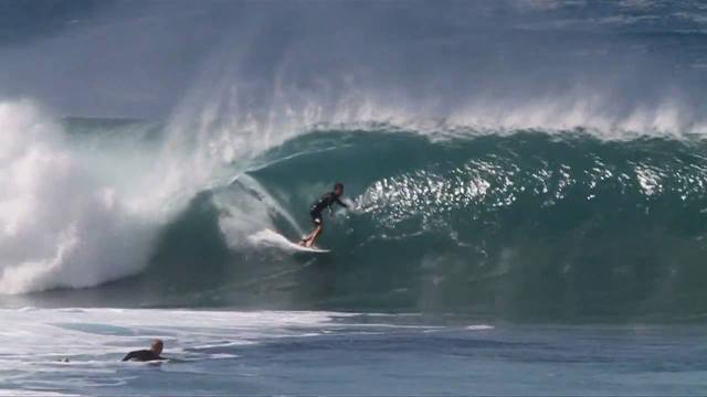 Young Guns Webisode #6 - BONUS North Shore Madness