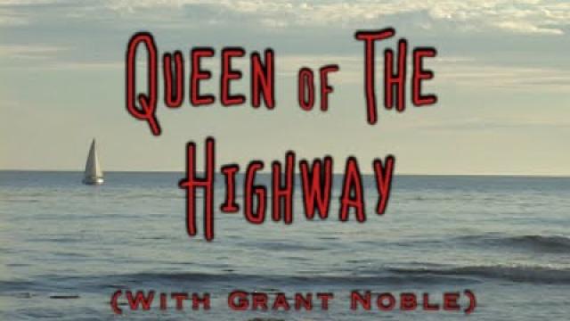 Queen of The Highway