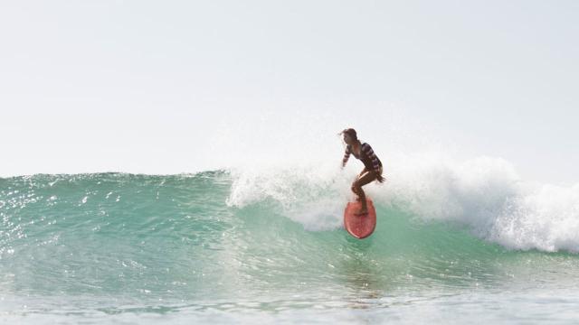 SEEA - The Bondi Surf Suit