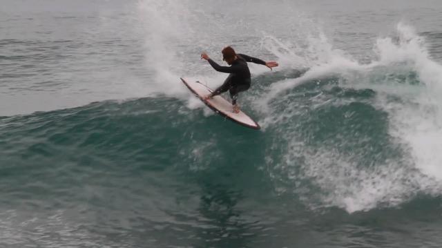 Ari 'Rookie' Browne || Bali Cultural Experience