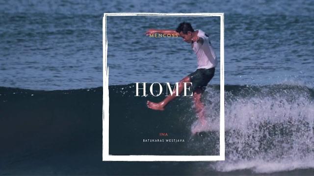HOME SWEET HOME - MENCOSSS  #homesweethome #Batukarasbagus