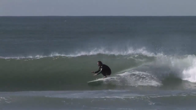 Dane Reynolds | carols + longdonging