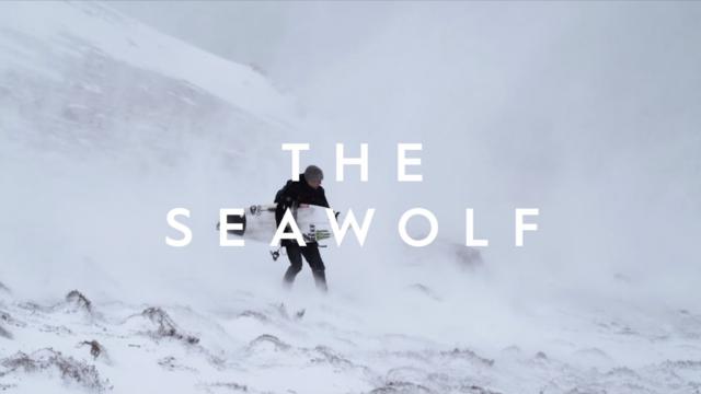 The Seawolf - PART 2