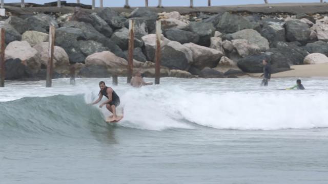 Poler Surf
