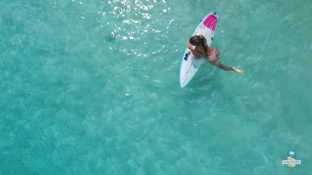 WavePark Resort, Mentawai Islands