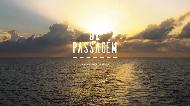 De Passagem | Episódio 6 | Kandui, Ilhas Mentawai