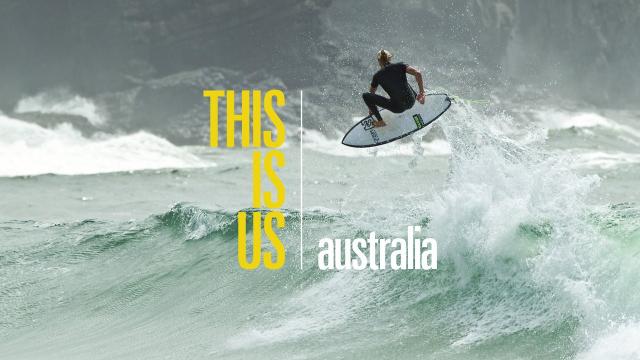 This Is Us // Australia (Episode 1)