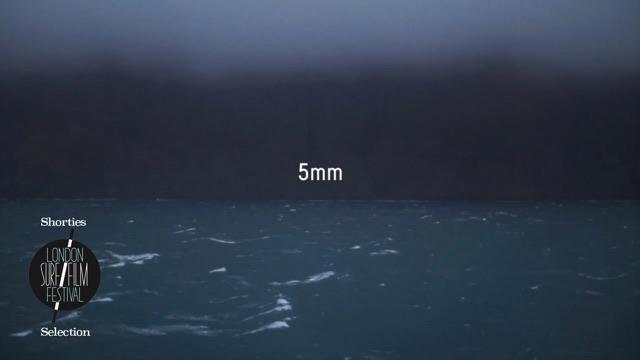 5 Millimetre