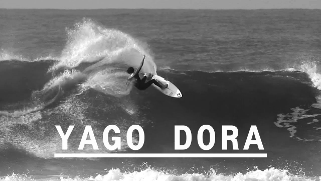 Yago Dora And The Vibrance Of Southern Brazilian Winter