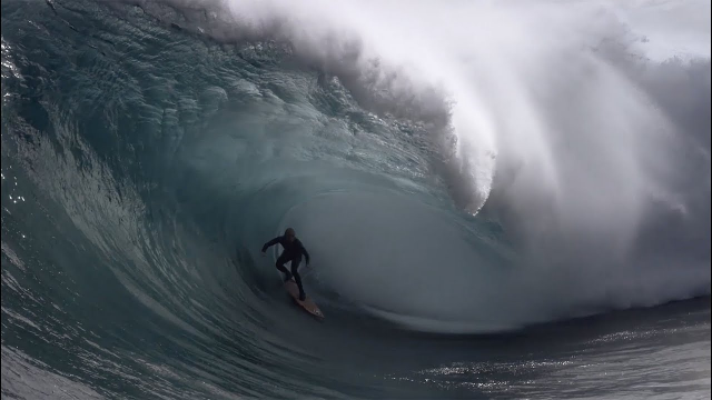 The 10 Best Surf Clips of October 2019