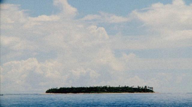 Fiji Vignette 2/3
