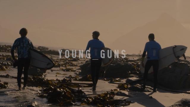 Young_Guns_