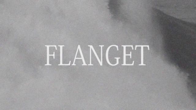 FLANGET