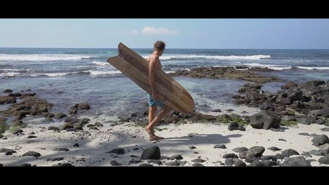 Kanuha Hawaii
