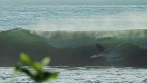 2 Days In Bali