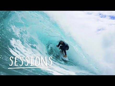 Mining for the Liquid Gold | Sessions North Point 2017