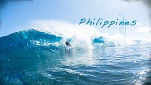 DESORIENTED PHILIPPINES