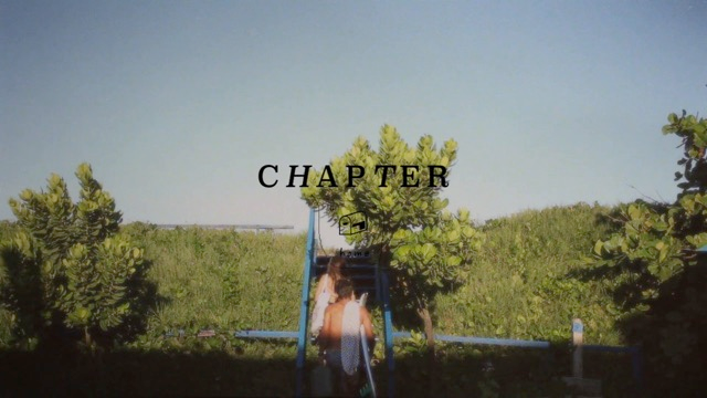 "CHAPTER ""home""."