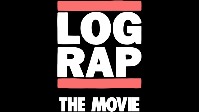 LOG RAP THE MOVIE