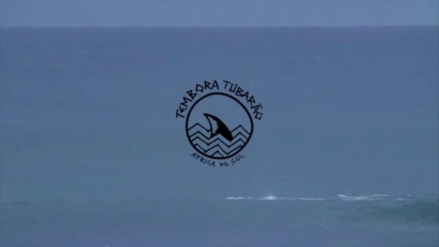 Tembora Tubarão