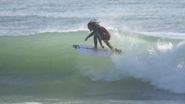 Florida Surf 3-11-2020