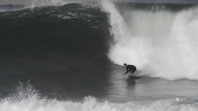 Matt Pallet - Portugal