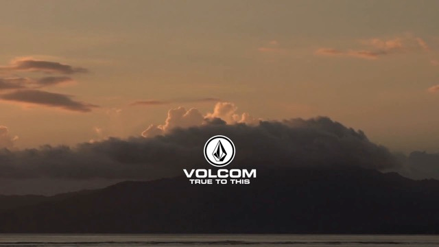 Volcom To Lakey Super Groms
