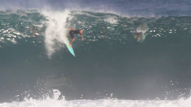 Hits From the Pipeline #01