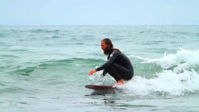 JIVE Surf