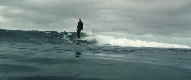 South Coast Surfboards_Possos