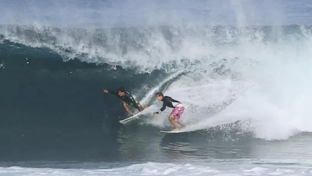 HAWAII 2013 - Ep. 04