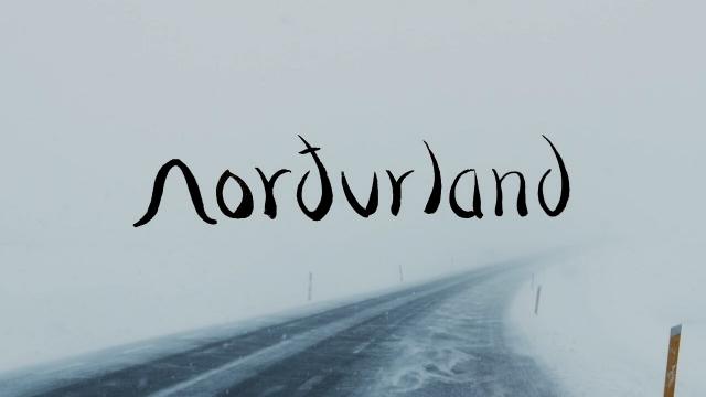 Nordurland