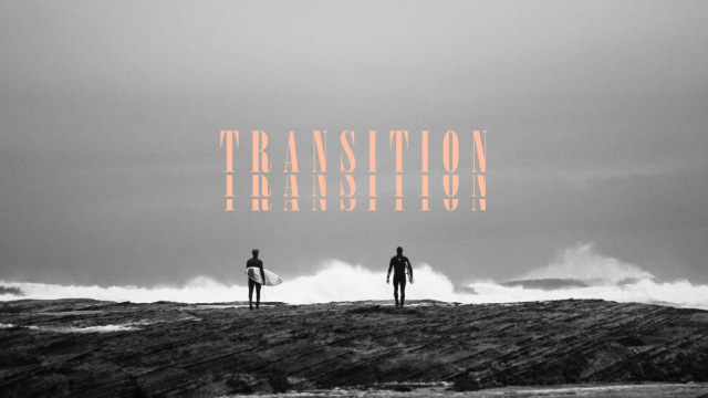 Transition Full Film
