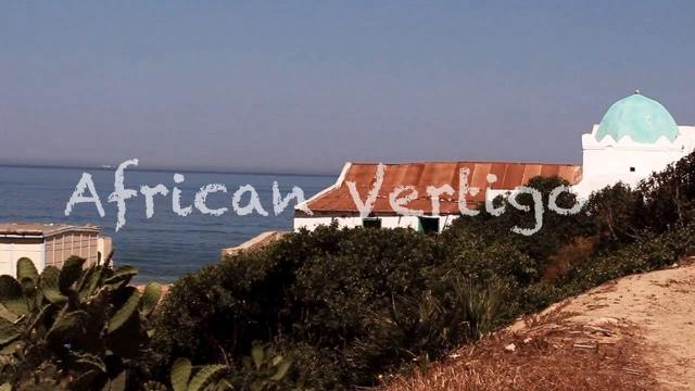 African Vertigo